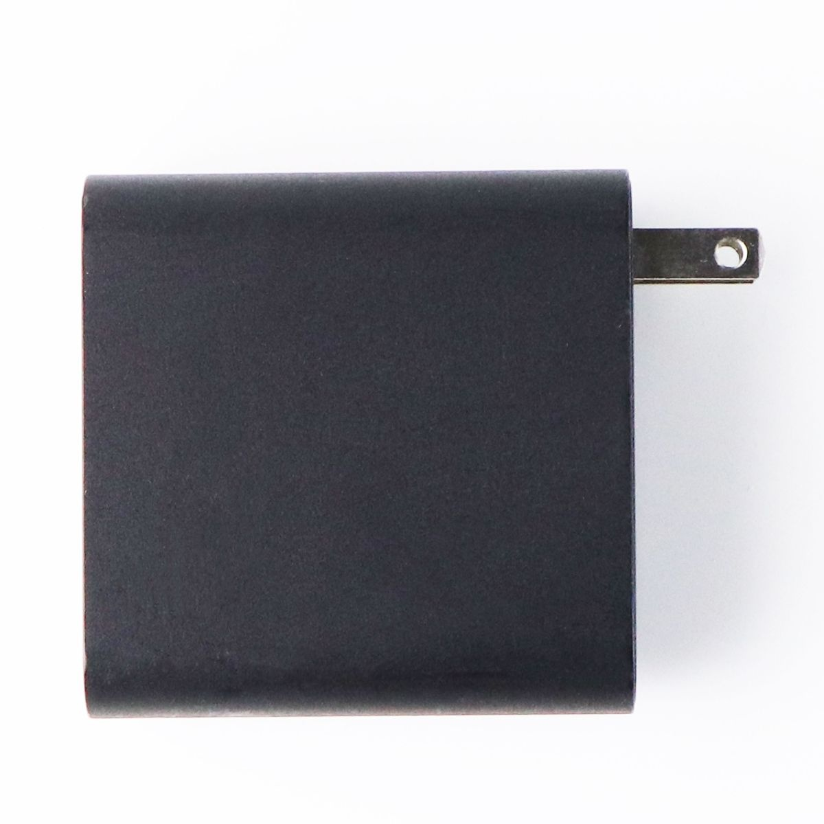 OEM Genuine Replacement Tablet Charger Power Adapter LITEON (PA-1100-25)