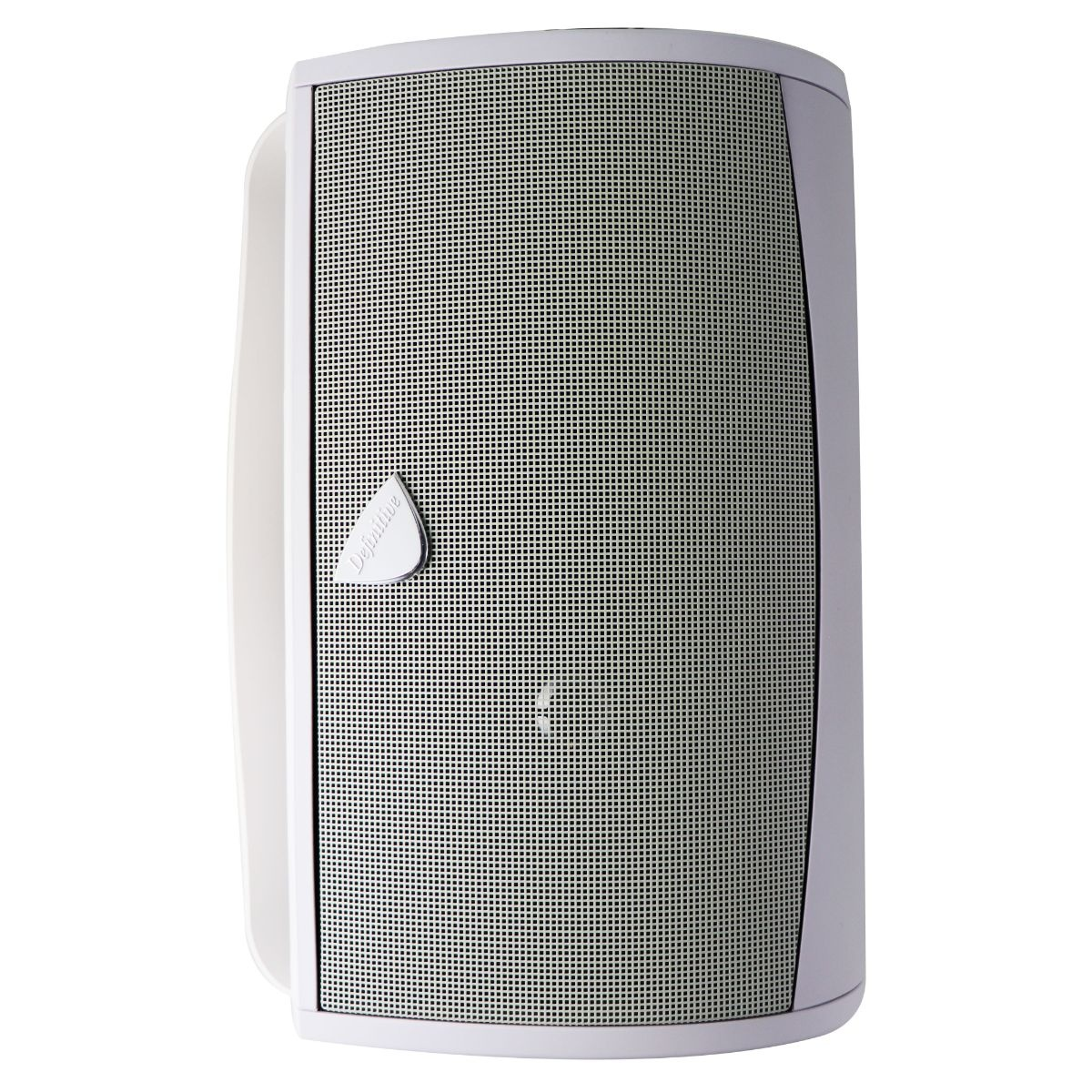 Definitive Technology Outdoor All - Weather Single Speaker (AW5500) - White