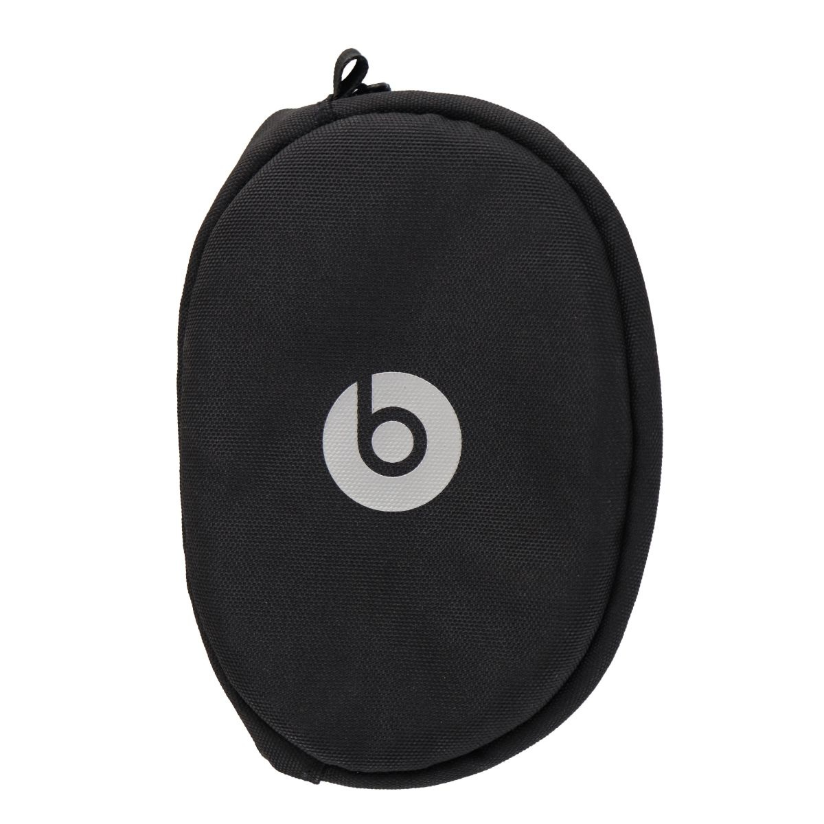 OEM Beats Carrying Pouch for Beats Solo 3