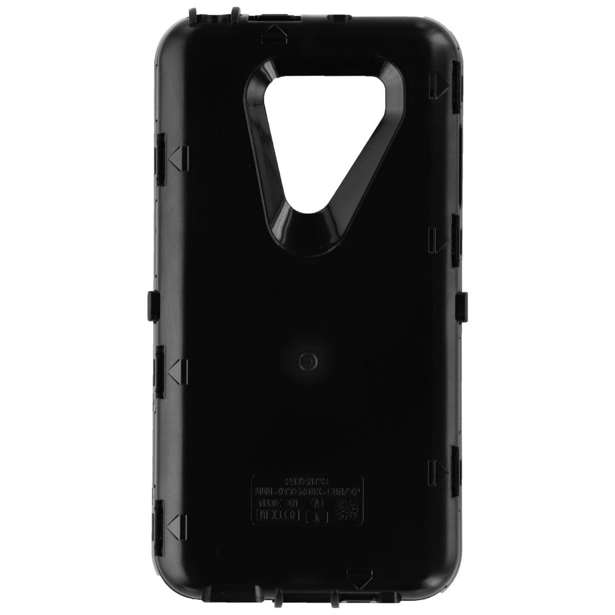 new product 6c834 d9913 OtterBox Defender Series Replacement Interior Shell for LG V30/V30+ ...