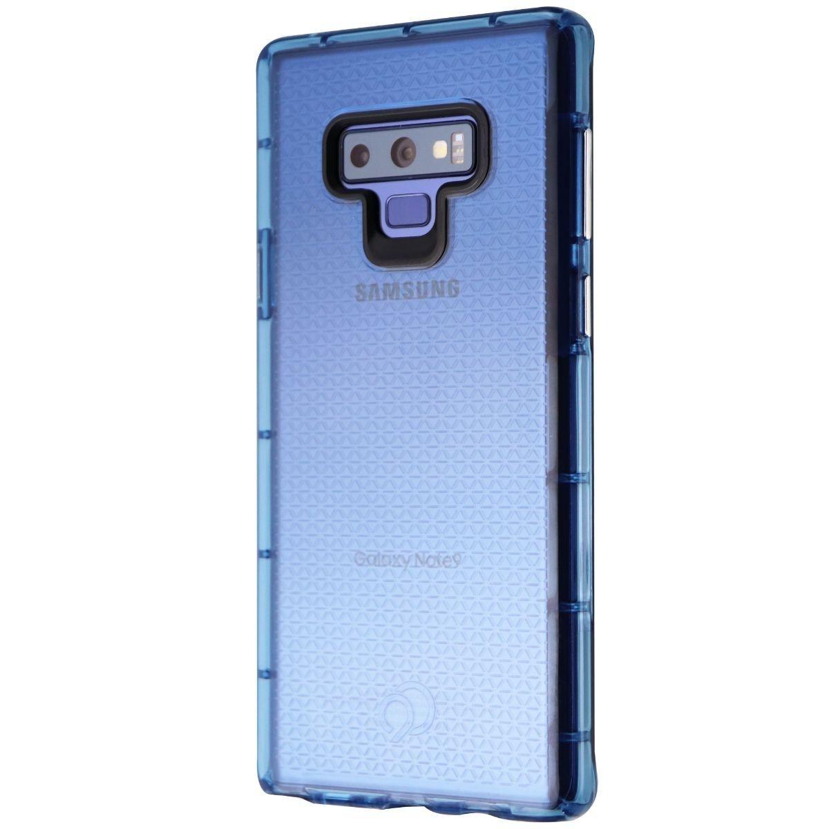 Nimbus9 Phantom 2 Case for Samsung Galaxy Note 9 - Pacific Blue