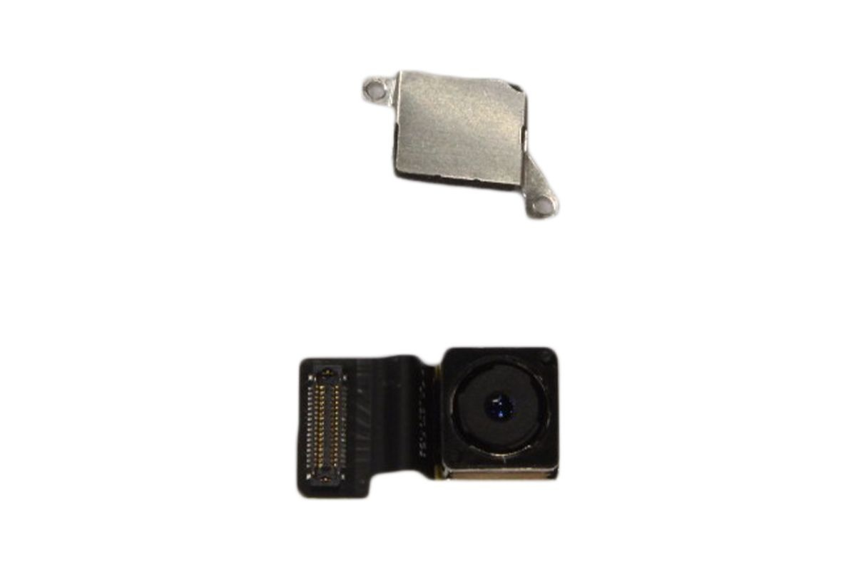 Rear Facing Camera for Apple iPhone 5C A1532