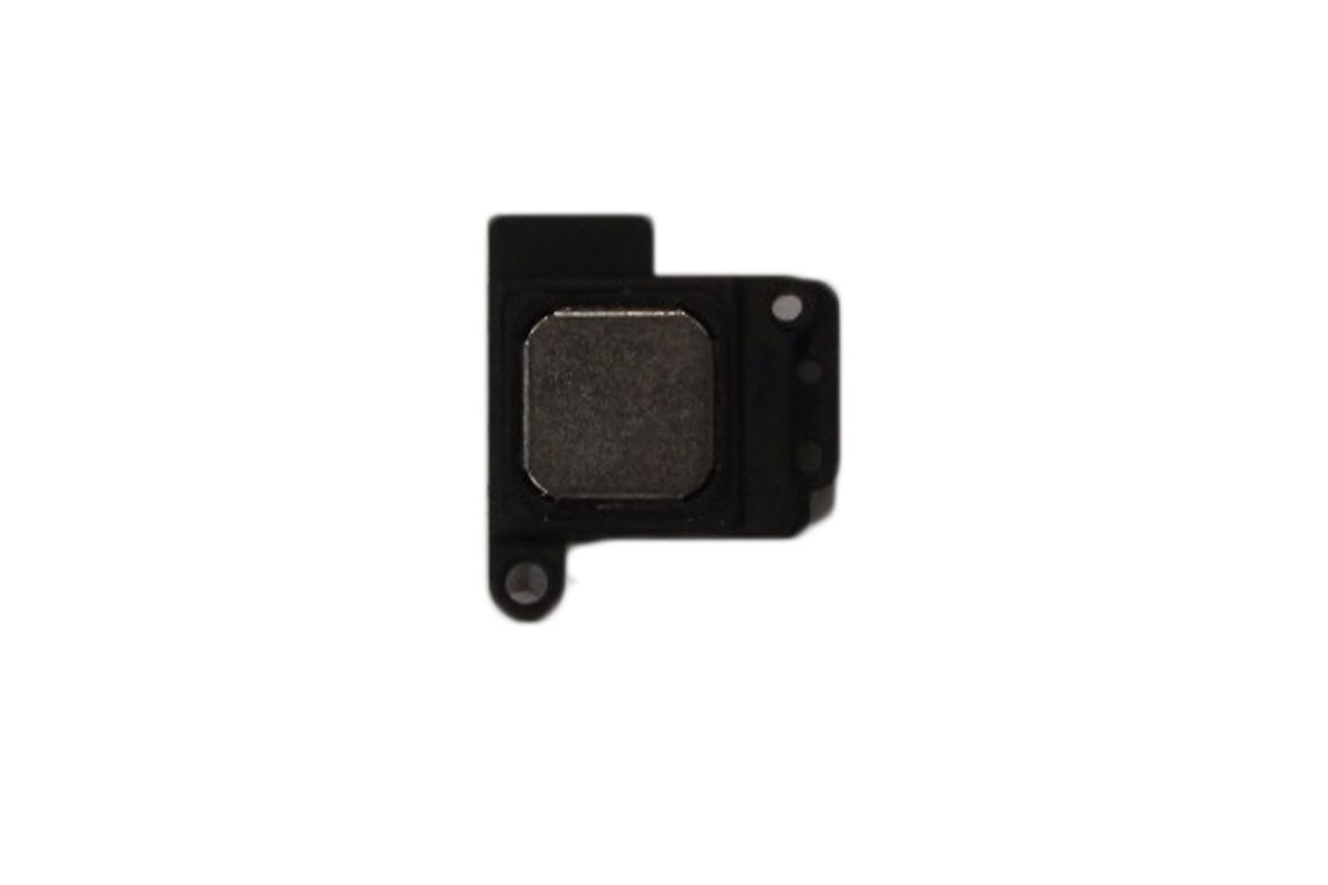 Ear Speaker for Apple iPhone 5C A1532