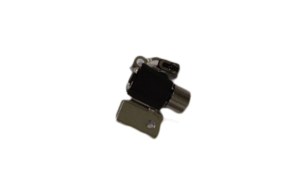 Vibrator Motor for Apple iPhone 5C A1532
