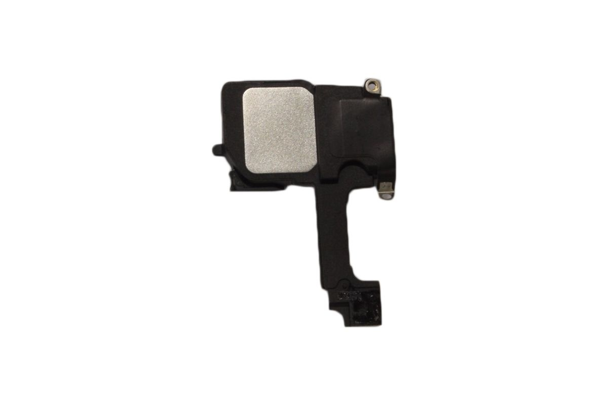 Loud Speaker for Apple iPhone 5C A1532