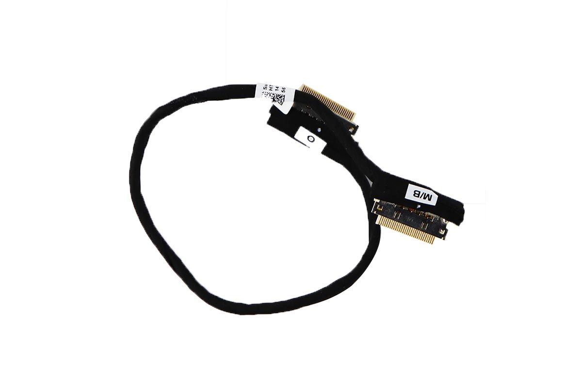 LCD Cable for Toshiba Satellite L55W-C5280 Laptop