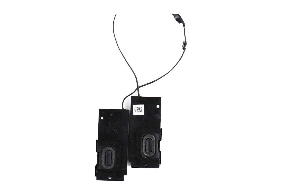 Speaker Module Left and Right of for Acer cb3-131-n-15q10 Laptop