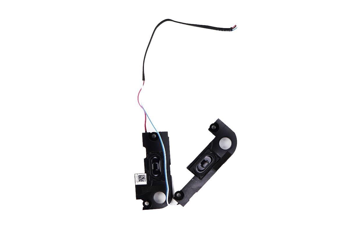 Internal Speaker Kit P/N 794298-001 for HP Stream x360 Laptop