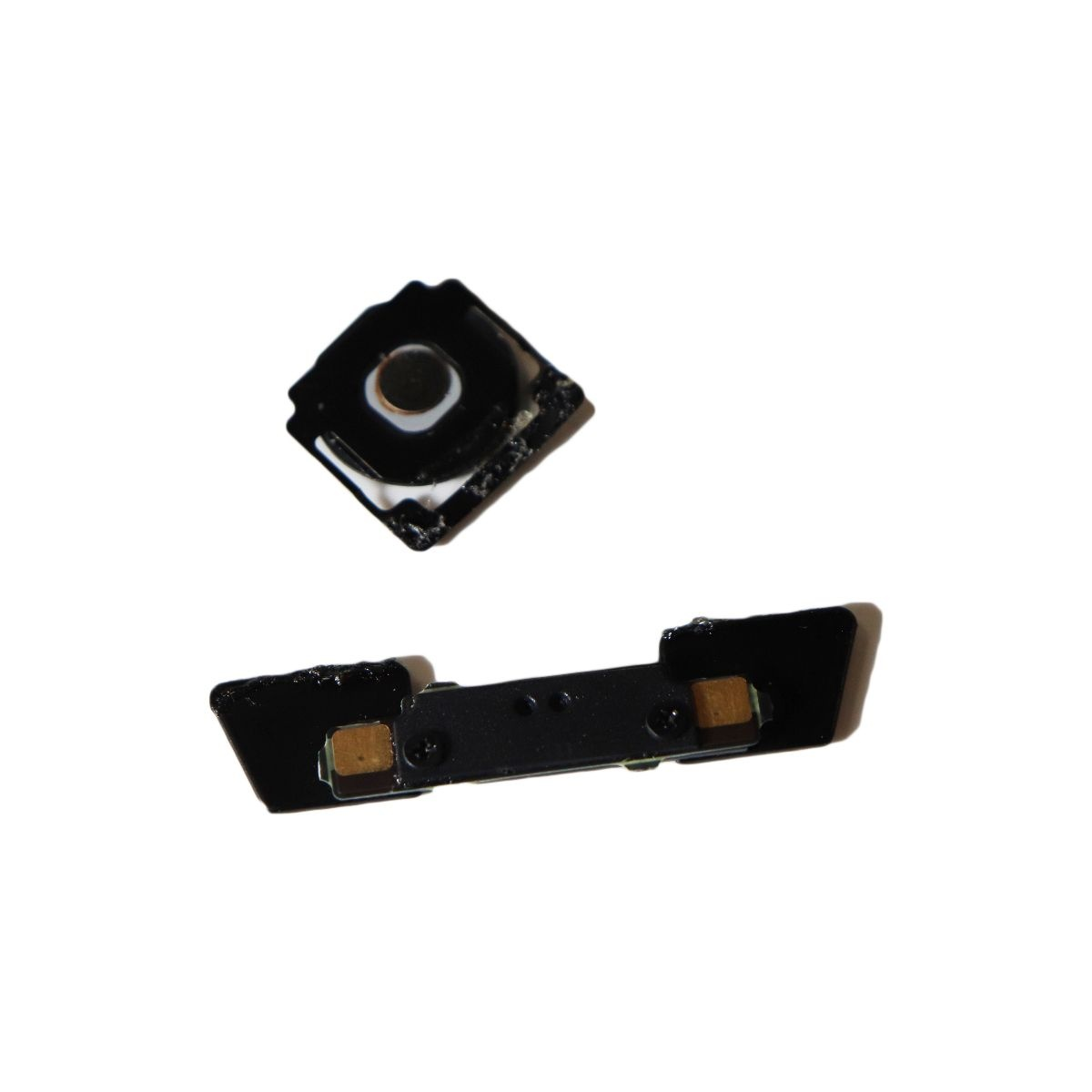 Apple Home Button and Board Repair Part for iPad 2 - A1396