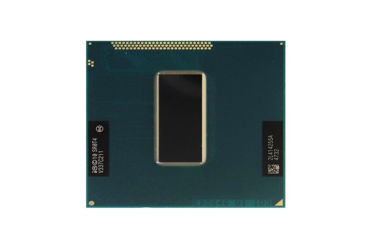 Acer E1-771-6458 Intel Core i3-3110M Processor - Repair Part