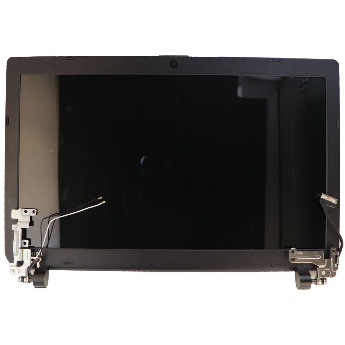 Toshiba Satellite C55-B5270D 15.6 LCD Screen and Frame with webcam - Repair Part
