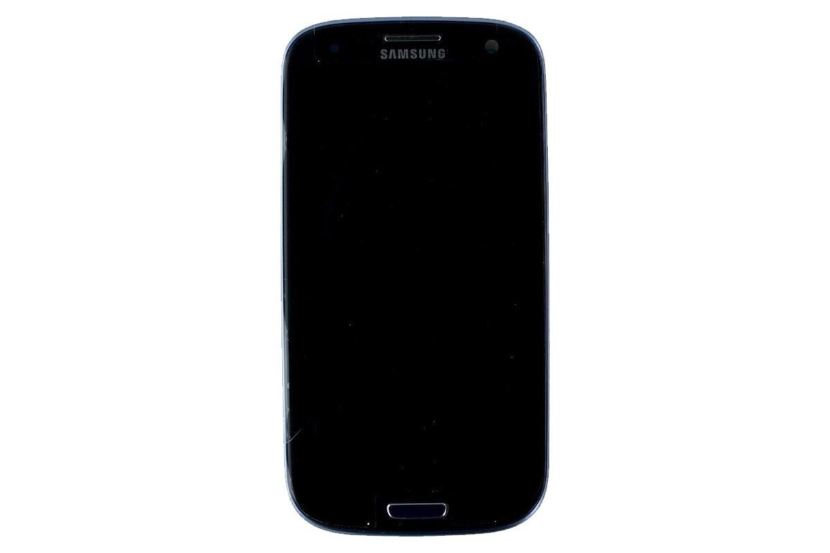 LCD/Digitizer Assembly for Samsung Galaxy S3 (SPH-L710) - Blue