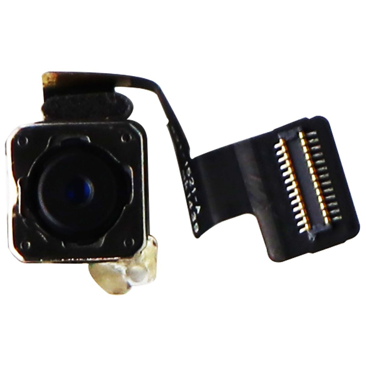 REPAIR PART - Front Camera for iPad Mini 3 - Take Off from A1600