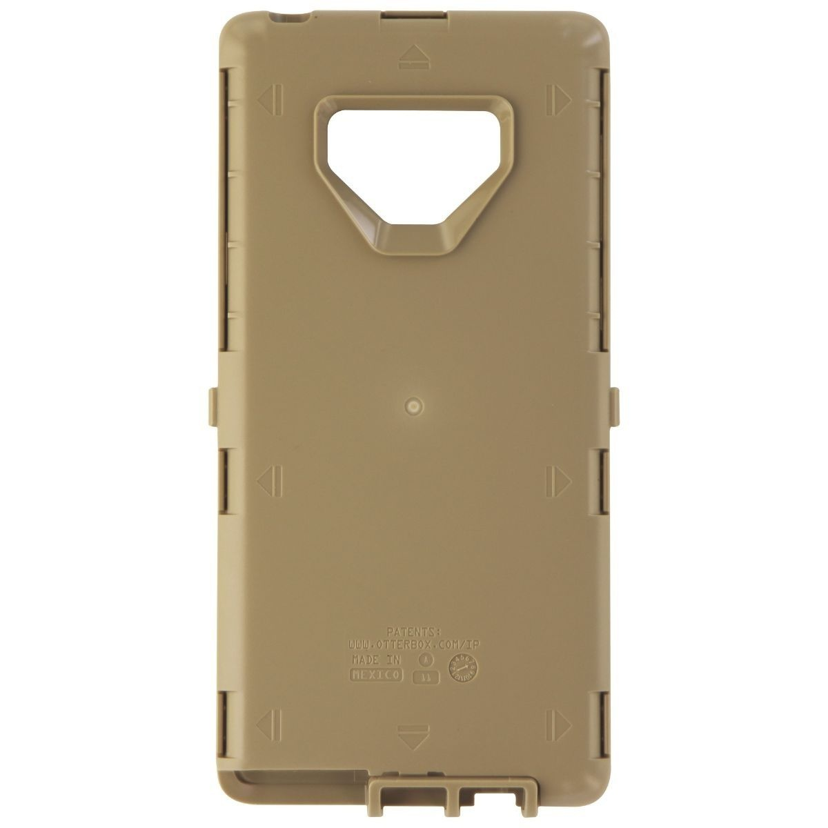 OtterBox Defender Series Replacement Interior Shell for Samsung Note