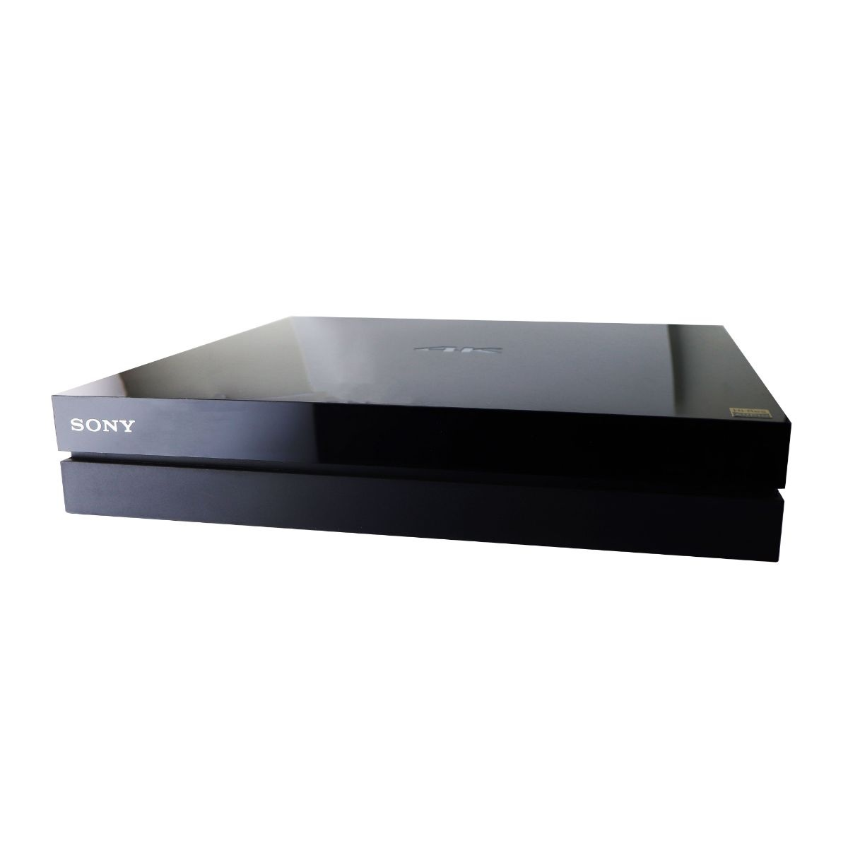 Sony FMPX10 4K Ultra HD Media Player