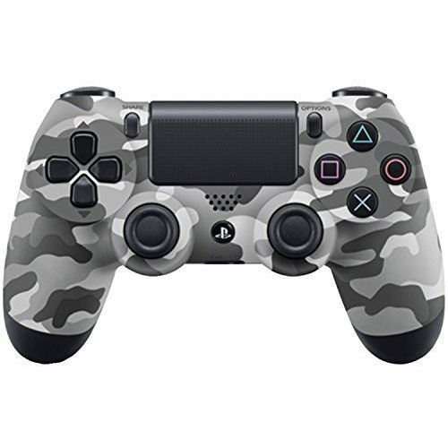 DualShock-4-Wireless-Controller-for-PlayStation-4-Urban-Camouflage-Old-Model