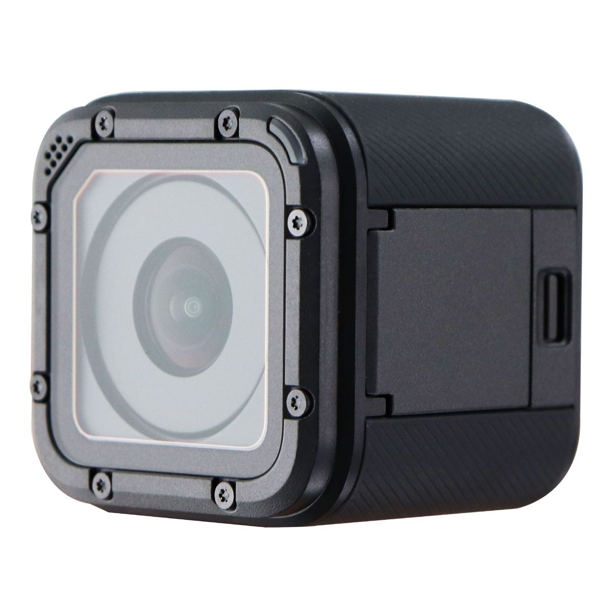 GoPro HERO5 Session 4K Action Camera - Black (CHDHS-501)