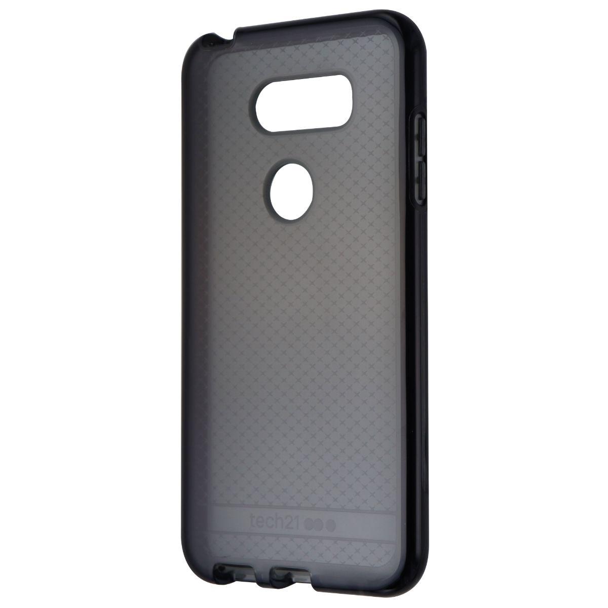 new arrival 29534 e71b1 Tech21 Evo Check Series Slim Gel Protective Case Cover for LG V30 ...