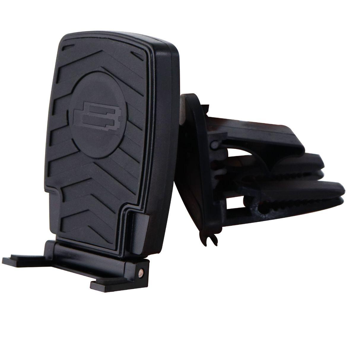 Bracketron MagnetXT Vent Mount for Smartphones - Black - BT1-925-2