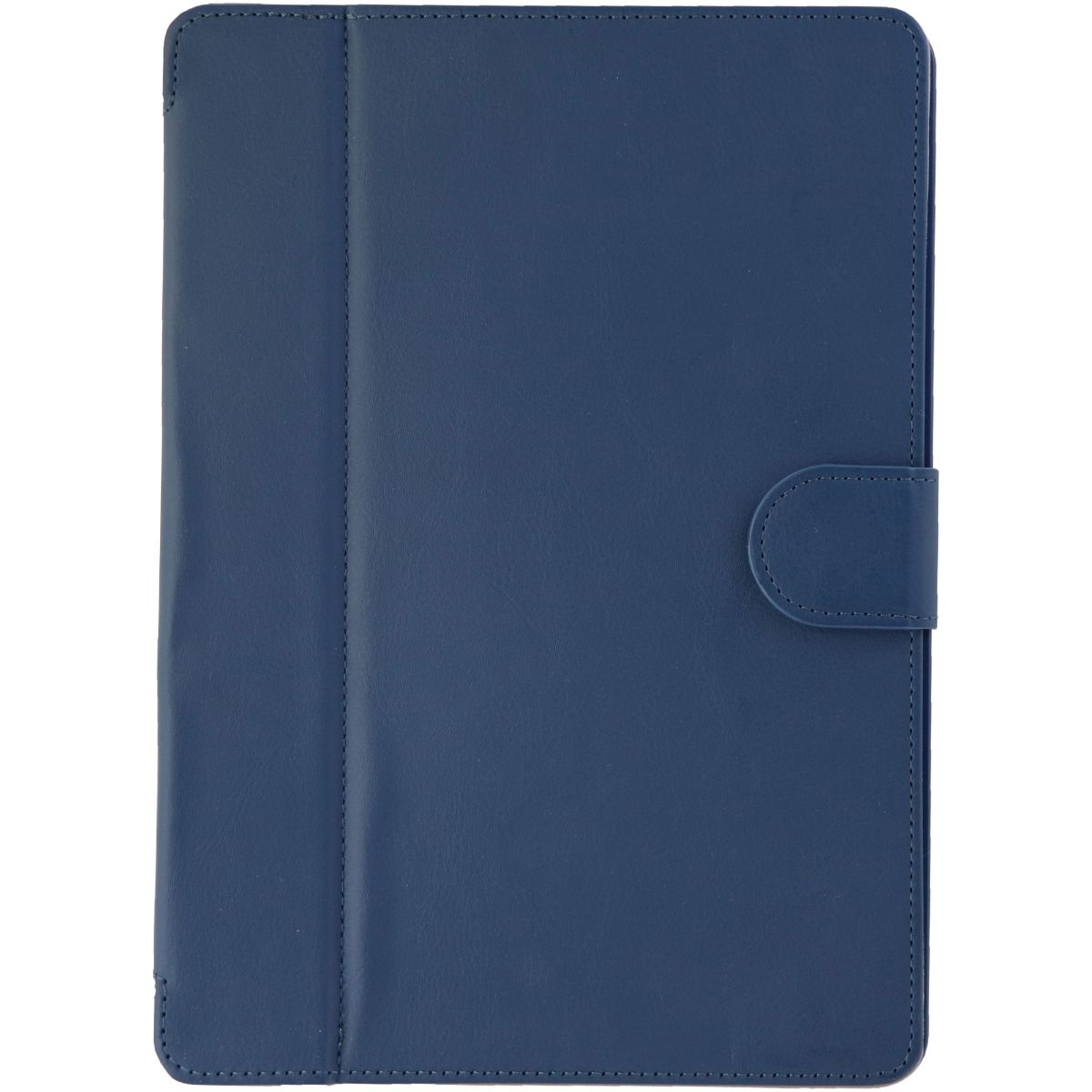 Verizon Folio Tablet Case for Apple iPad Pro 9.7 - Blue - IPADAIRNCASBLU
