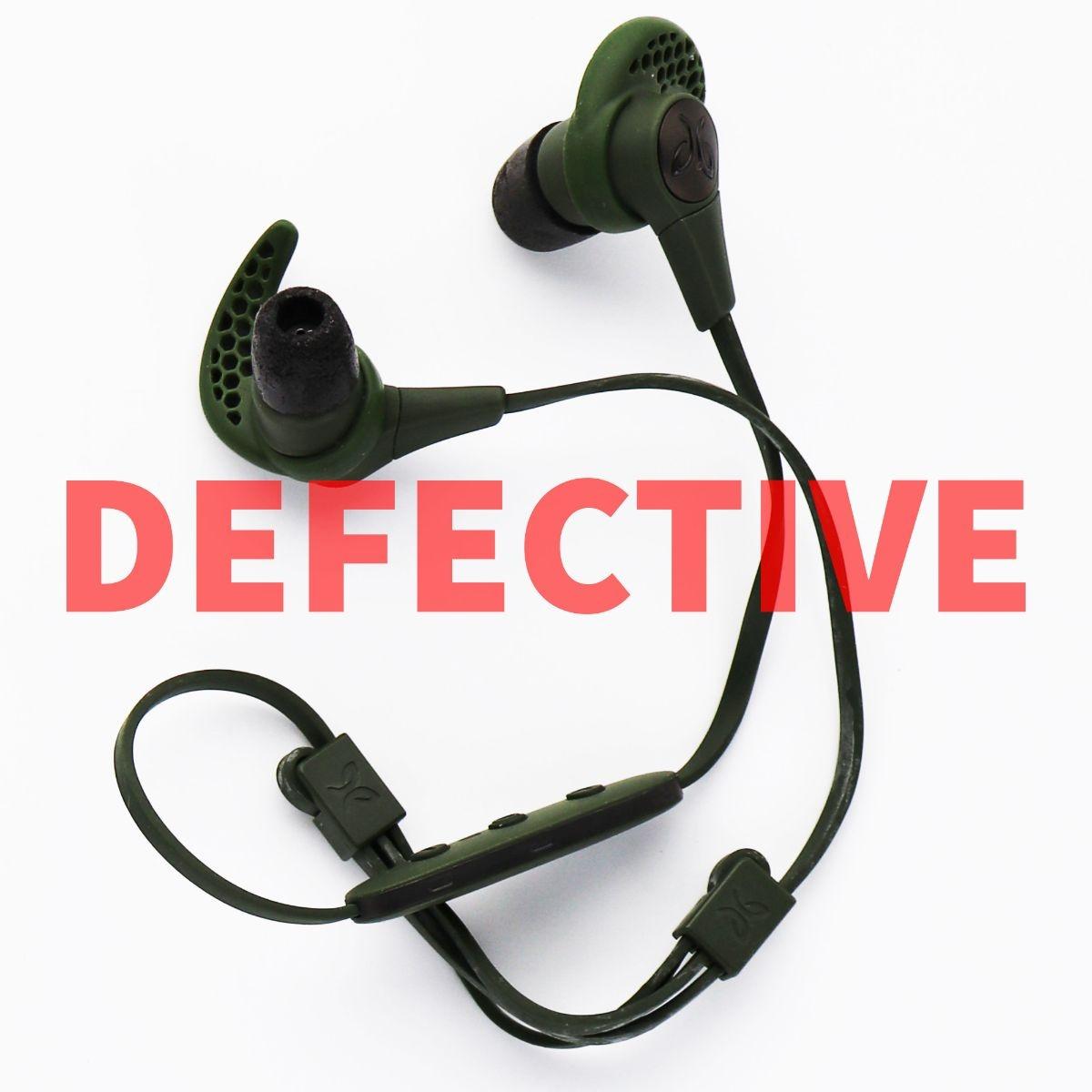 f929c736ad2 Simple Cell bulk: Jaybird X3 In-Ear Wireless Sweat-proof Sports ...