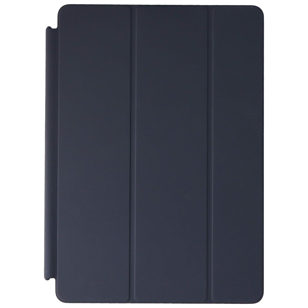 Apple Smart Cover for Apple iPad Air 10.5-inch - Charcoal Gray (MVQ22ZM/A)