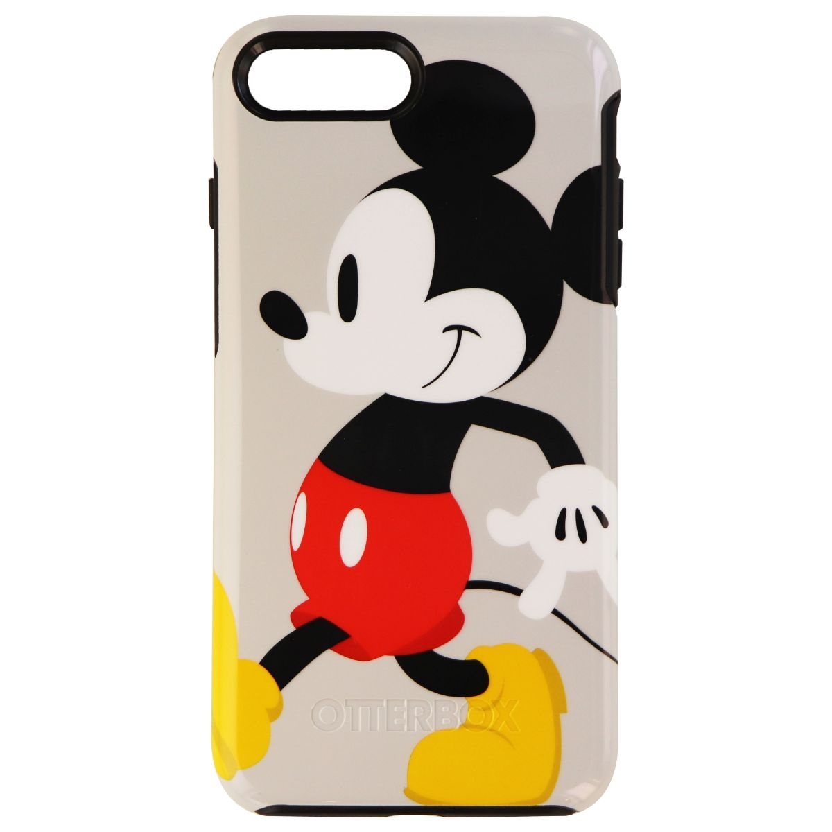 Otterbox Symmetry Disney Series Case Apple iPhone 8 Plus / 7 Plus - Mickey Mouse