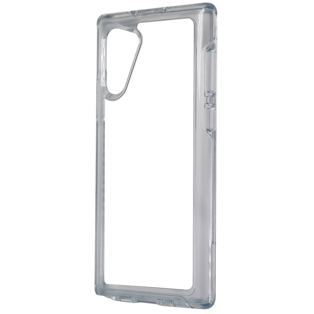 OtterBox Symmetry Series Case for Samsung Galaxy Note10 and Note10 (5G) - Clear