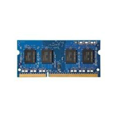 Kingston 2GB TSB16D3LFS1KBG-2G PC3-12800 DDR3-1600mhz SO-DIMM Memory