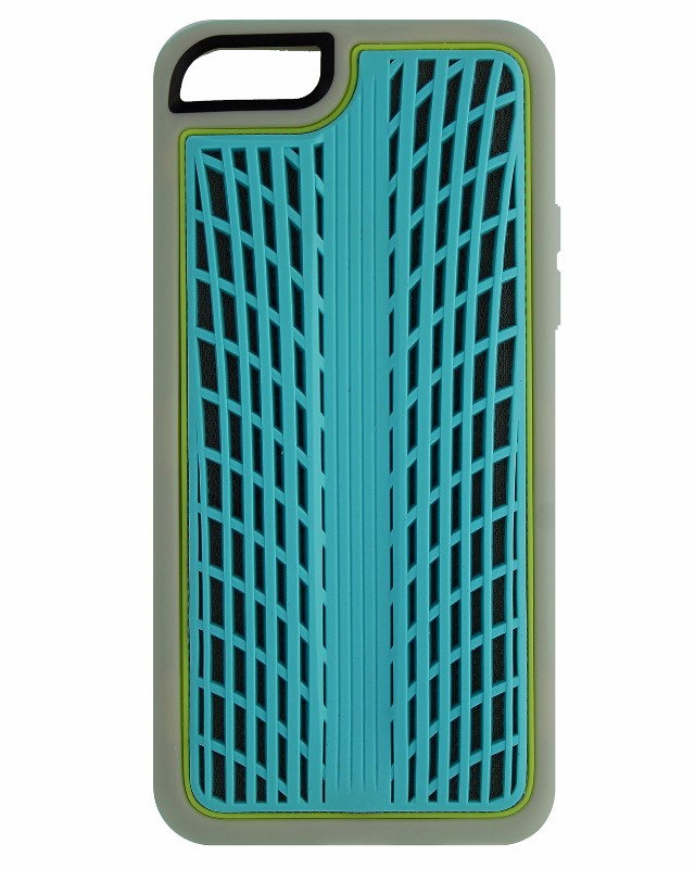 Griffin Identity Ultra Slim Case for Apple iPhone 6 6s Plus 5.5 inch - Turquoise