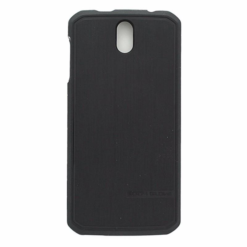 Body Glove Satin Case for HTC Desire 612 Black *CRC9442401