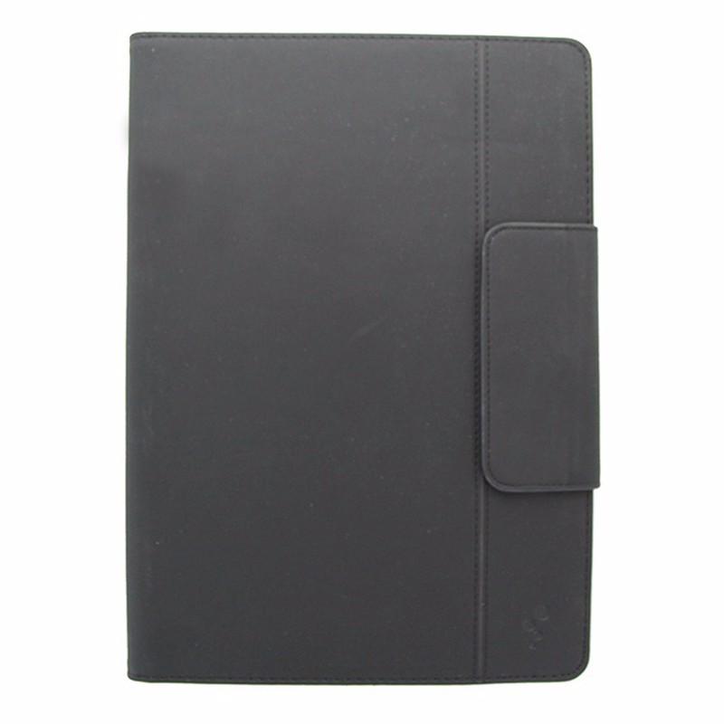 M-Edge Folio Pro Universal SM Bluetooth Keyboard for Most 10 inch Tablets Black