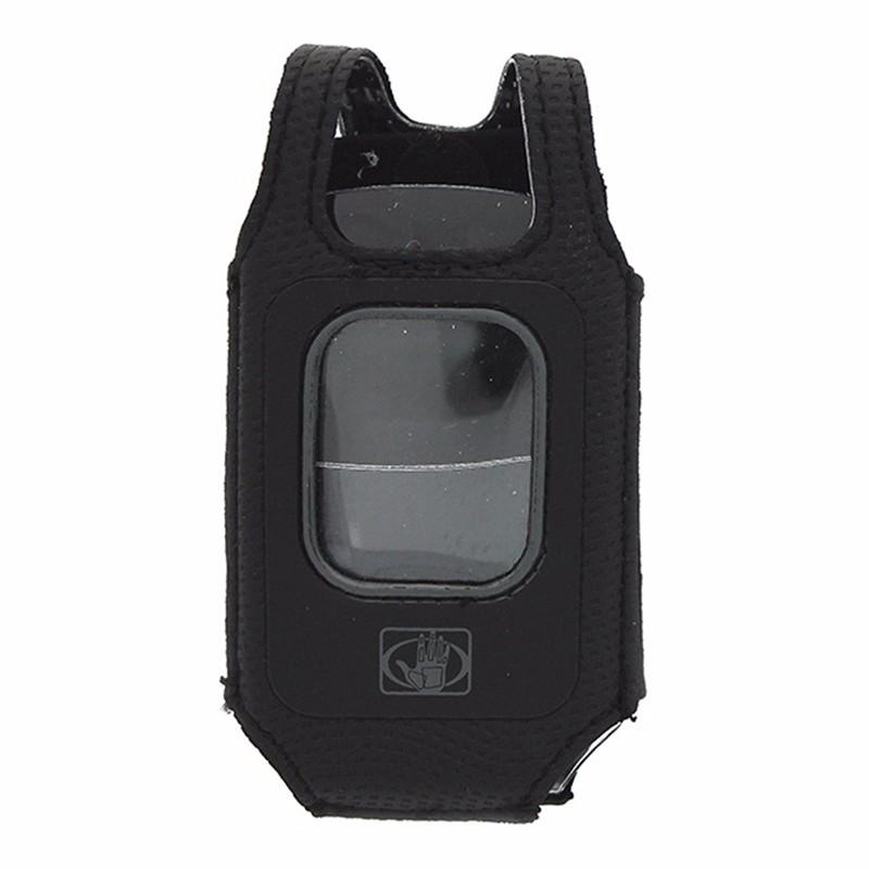 Body Glove Case w/ Holster for Samsung Gusto 3 Black