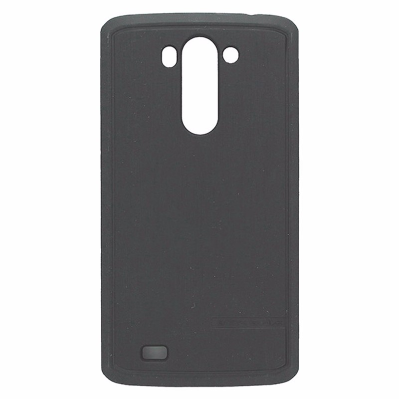 Body Glove Satin Case for LG G Vista Black *CRC94423