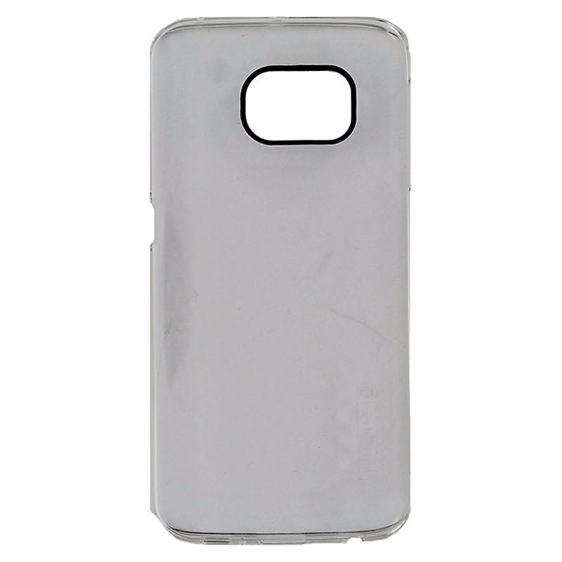 Incipio Feather Case for Samsung Galaxy S6 Edge - Clear
