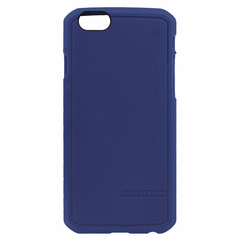 Body Glove Satin Case for iPhone 6S / 6 - Blue
