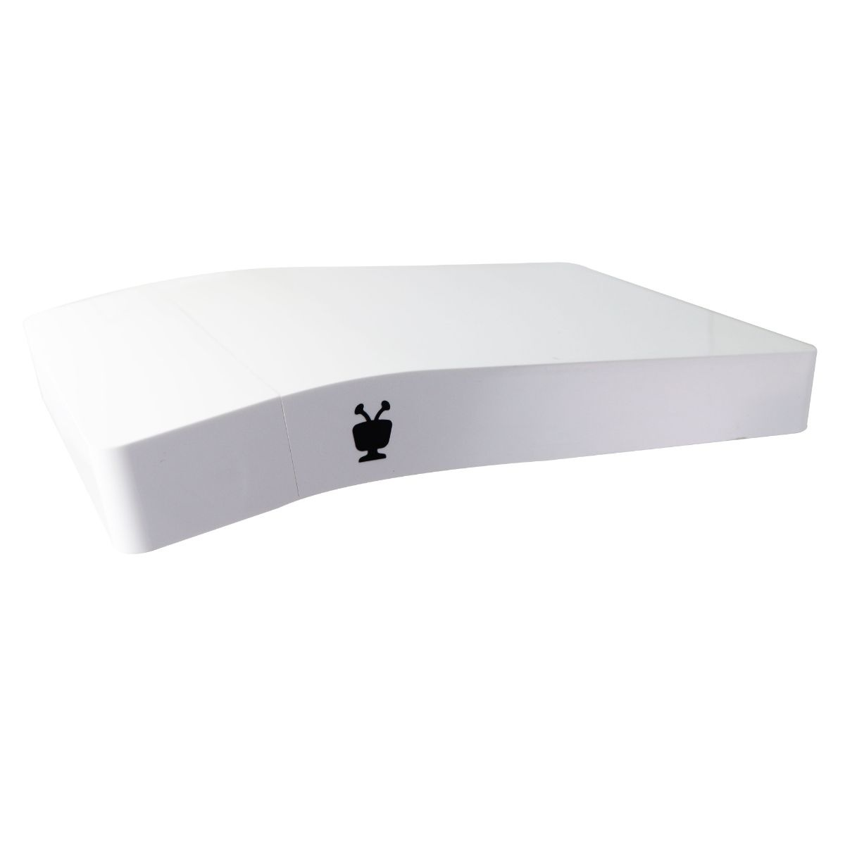 TiVo Bolt 1000 GB DVR and Streaming Media Player (TCD849000) - White