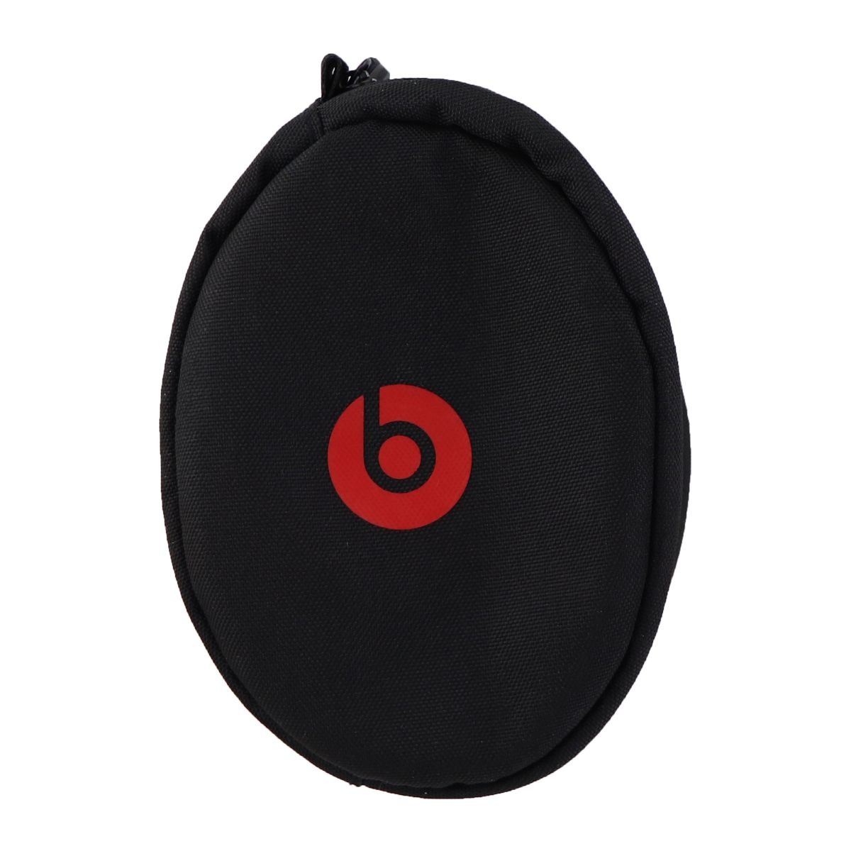 OEM Beats Carry Case for Beats Solo 3 - Red
